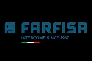 Imagem do fabricante FARFISA