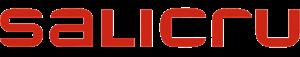 Imagem do fabricante SALICRU
