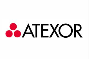 Imagem do fabricante ATEXOR