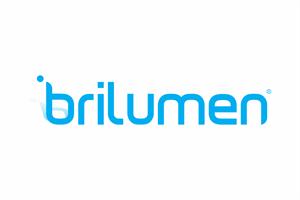 Imagem do fabricante BRILUMEN