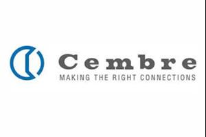 Imagem do fabricante CEMBRE