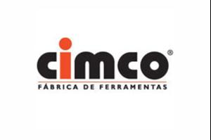 Imagem do fabricante CIMCO