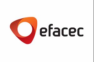 Imagem do fabricante EFACEC