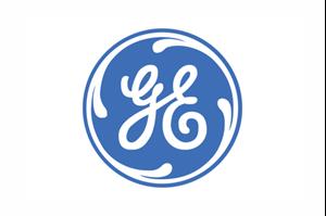 Imagem do fabricante GENERAL ELECTRIC