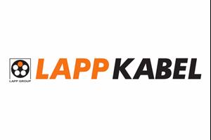 Imagem do fabricante LAPP KABEL