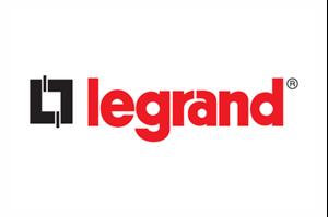 Imagem do fabricante LEGRAND