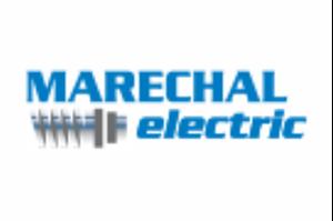 Imagem do fabricante MARÉCHAL ELECTRIC