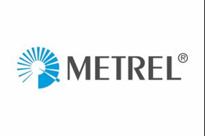 Imagem do fabricante METREL
