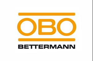 Imagem do fabricante OBO BETTERMAN