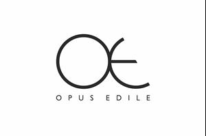 Imagem do fabricante OPUS EDILE