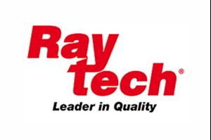 Imagem do fabricante RAYTECH