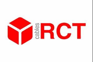 Imagem do fabricante RCT
