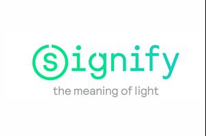 Imagem do fabricante SIGNIFY
