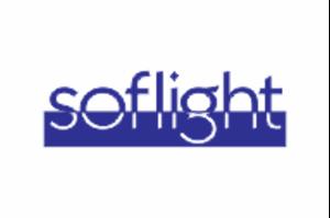 Imagem do fabricante SOFLIGHT