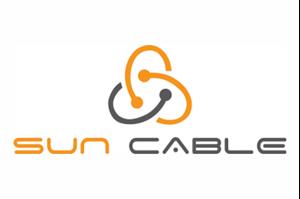 Imagem do fabricante SUN CABLE