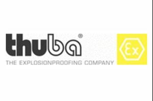 Imagem do fabricante THUBA