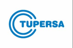 Imagem do fabricante TUPERSA