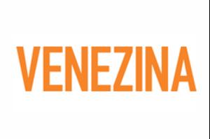 Imagem do fabricante VENEZINA