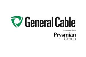 Imagem do fabricante GENERAL CABLE