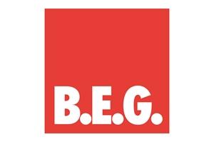 Imagem do fabricante B.E.G. LUXOMAT
