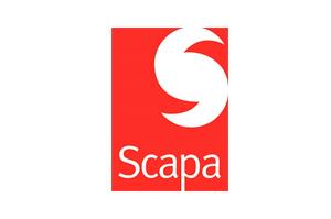 Imagem do fabricante SCAPA