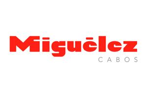 Imagem do fabricante MIGUÉLEZ